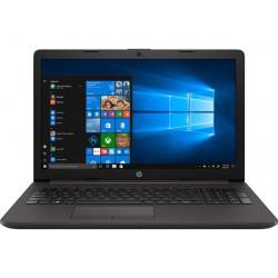 """HP 255 15.6"""" G7 A4-9125,..."""