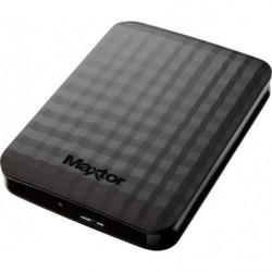 "HDD USB 4TB Maxtor M3, 2.5""..."