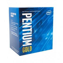Intel Pentium GOLD G5400,...