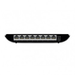 TP-LINK TL-SG1008D Switch...
