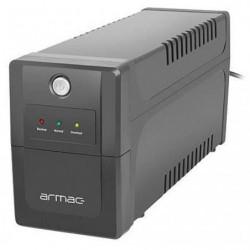 Armac UPS Home - Gruppo...