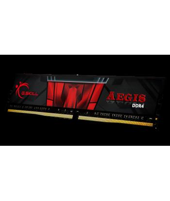 G.Skill Aegis DIMM 8GB...