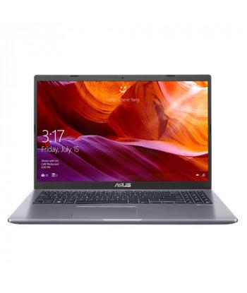 ASUS X509, 8GB RAM, 256GB...