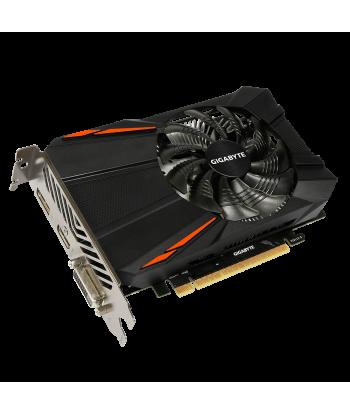 GIGABYTE nVidia GeForce GTX...