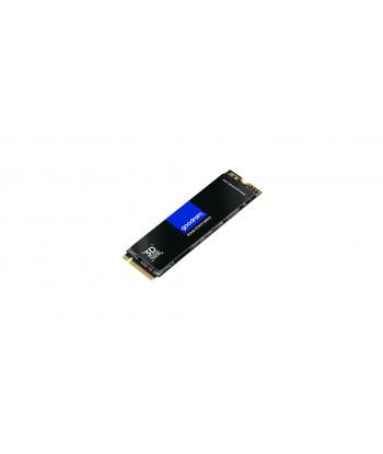Goodram SSD 512GB NVMe PCIe...