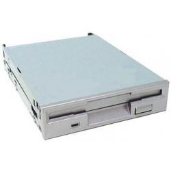 Floppy Disk Drive NEC/ALPS...