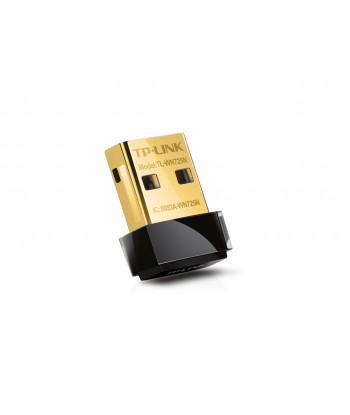 TP-LINK nano USB Wireless...