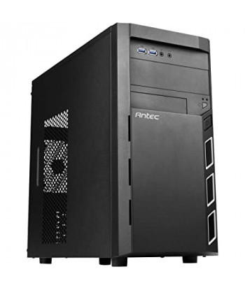 Case Antec miniATX mod. VSK...