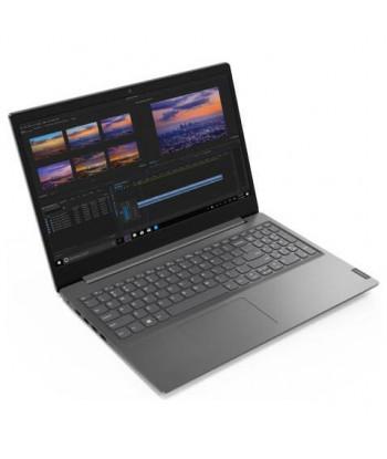 """Lenovo 15.6"""" V15, AMD..."""