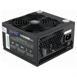 Alimentatore LC-Power 600W...