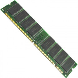 Modulo 128MB PC133 oem
