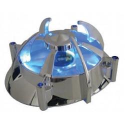 Ventola con griglia Ufo Fan