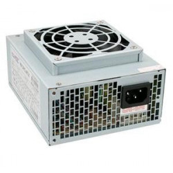 Alimentatore LC-Power 380W...