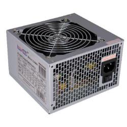 Alimentatore LC-Power 420W...