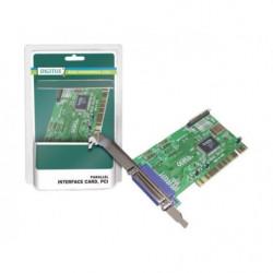Controller Digitus PCI 2x...