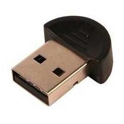 Adattatore Linq USB-Bluetooth