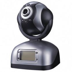 IP Camera per...