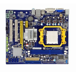 Foxconn A76ML-K 3.0, skt...