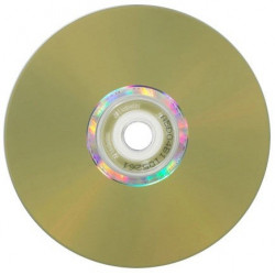 Supporto DVD LightScribe...