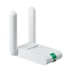 TP-Link chiavetta Wireless...