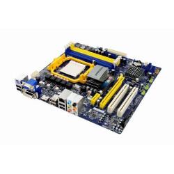 Foxconn A88GMV (880G), skt...