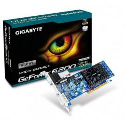 Gigabyte nVidia GeForce...