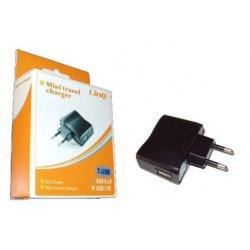 Alimentatore 220V-USB